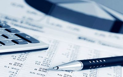 Setor público começa conversão às normas internacionais de contabilidade