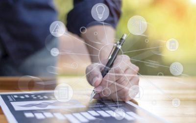 Business Intelligence: aplique na sua empresa ou escritório contábil