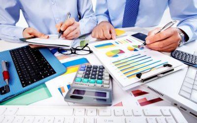 Quanto uma microempresa paga de impostos