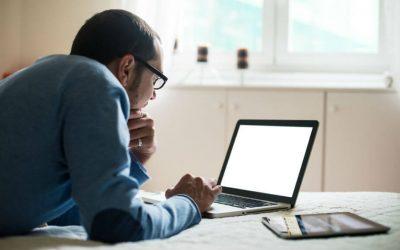 8 documentários essenciais para empreendedores